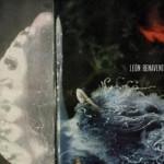 leon-benavente-25-04-13