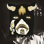 portugal-the-man-evil-friends-danger-mouse