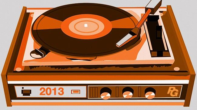 resumen-2013-los-40-mejores-discos-editados-en-espana-2_171213_1387278431_40_