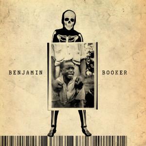 Benajamin Booker