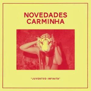 Novedades-Carminha-Juventud-Infinita-portada[1]