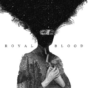Royal_Blood_-_Royal_Blood_
