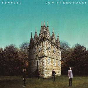Temples_-_Sun_Structures
