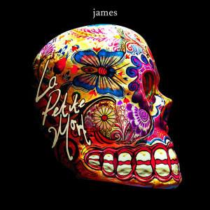 james-la-petite-mort-300x300