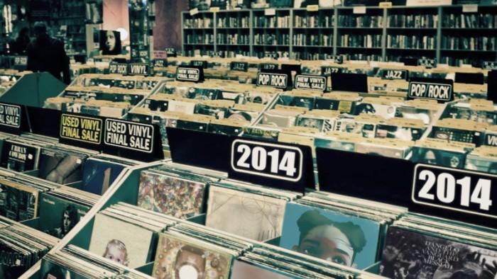 Discos destacados RsR 2014-700x394