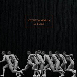 vetusta_morla_la_deriva-portada