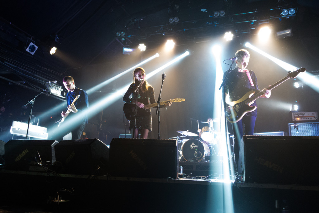 Wolf_Alice_live_at_Heaven_2014